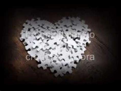 testo prenditi cura di me alessandra amoroso alessandra amoroso prenditi cura di me con testo