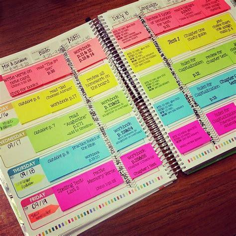 organize synonym organizing synonym organize synonym 28 images organized