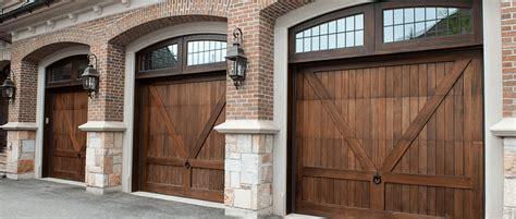 Overhead Doors Toronto Garage Doors Toronto Trusted Garage Door Manufacturer Overhead Doors In Toronto