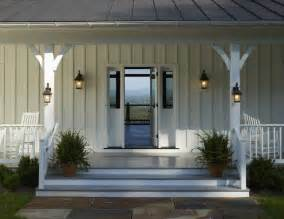 farmhouse porches ridgeside vineyard farmhouse farmhouse porch other