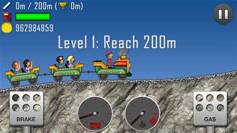 Hill Climb Racing Mod Game Free Download | hill climb racing mod apk zippy