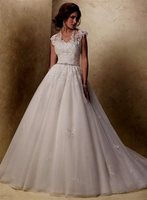 Cheap Wedding Gowns by Wonderful Cheap Wedding Gowns 3 Lace Princess Wedding