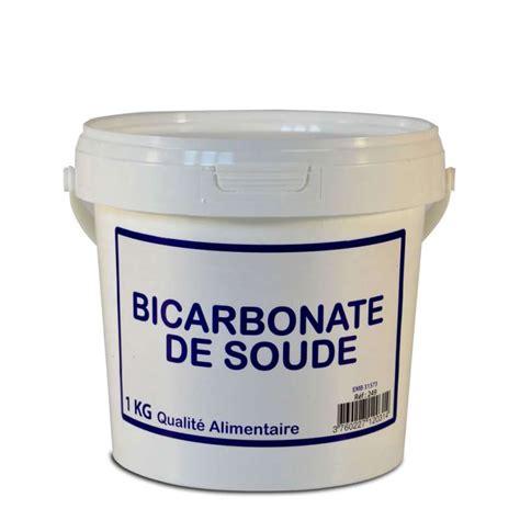 Bicarbonate De Soude Sol by Bicarbonate De Soude Pour Jardin Qualit 233 Alimentaire 1 Kg