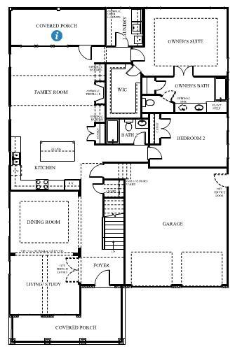 horton homes floor plans dr horton floor plans dr horton floor plan