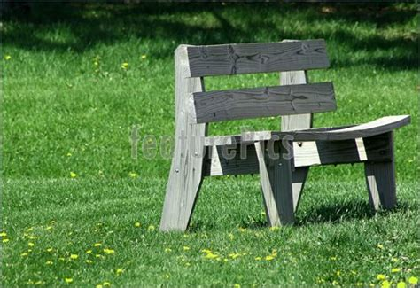 wooden park bench plans pdf diy free wood park bench plans download how to build a