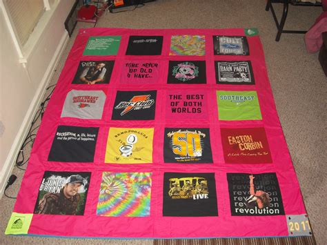 t shirt quilt template t shirt quilt sewing projects burdastyle