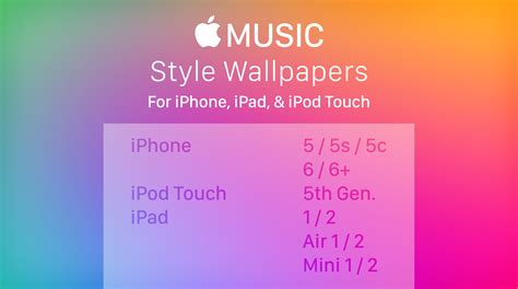 wallpaper apple music apple music wallpapers by simalary44 on deviantart