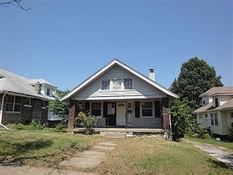 1916 orville ave kansas city ks 66102 foreclosed home