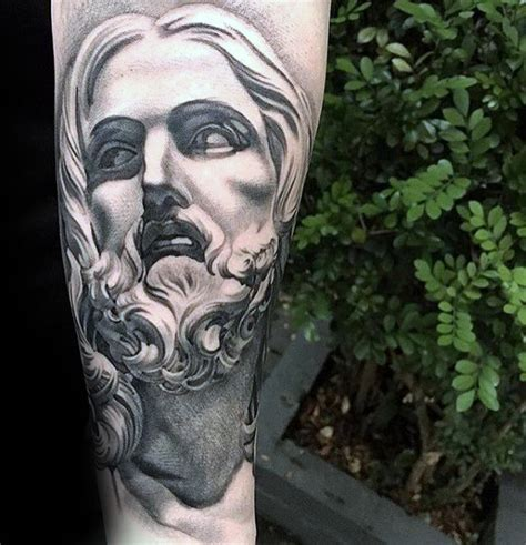 60 catholic tattoos for men religious design ideas