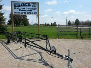 speed boats for sale ont pontoon boats for sale ocp boats ontario