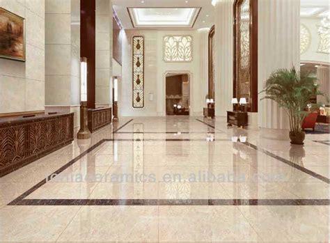 installing the best floor tile designs to reflect your tiled hall floors google search tiled hall floors