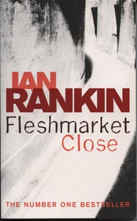 fleshmarket close a rebus blog by ruud leeuw