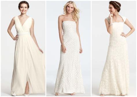 Wedding Dress Tailor by Wedding Dresses Rustic Wedding Chic
