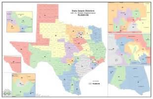 legislature reshapes far west political