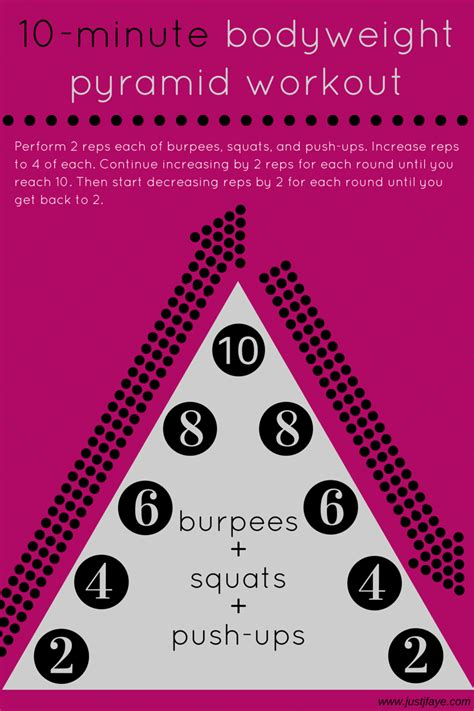 pyramid bench workout 100 pyramid bench workout reflections page 3 amy