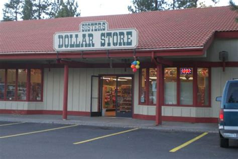 bead stores in bend oregon the business buzz in oregon