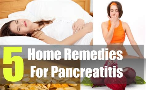 pancreatitis treatment at home 5 home remedies for pancreatitis treatments cure for pancreatitis