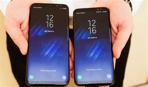 Harga Samsung J7 Pro Di Samsung Center pesan galaxy s8 di xl dapat diskon hingga rp 8 juta telset
