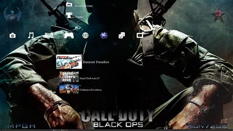 themes hd for ps3 ps3 themes pictures 4741 hd wallpaper site