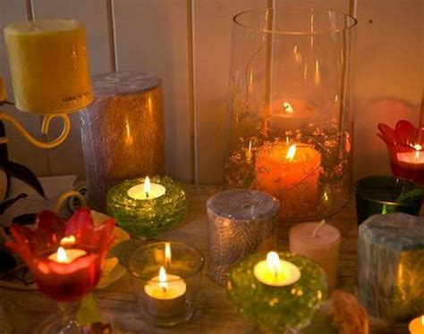 diwali decoration ideas homes light up your home with fabulous decoration items for
