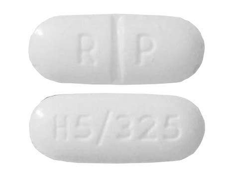 Hydrocodone Also Search For Hydrocodone Acetaminophen Uses Doses Side Effects Information Lowestmed