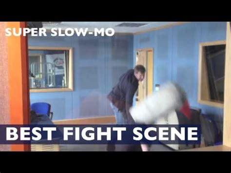 mtv awards best fight mtv awards best fight