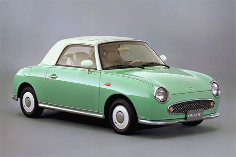 nissan figaro nissan figaro reviews prices ratings with various photos