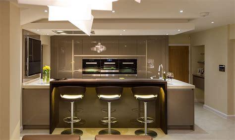 Kitchen Planning And Installation by Kitchen Design Installation Parkinson Builders