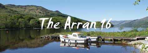 fishing boat for sale scotland arran boat sales 16 fishing boats for sale built in scotland