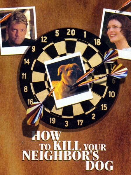 how to kill dogs how to kill your s 271846 movieplayer it