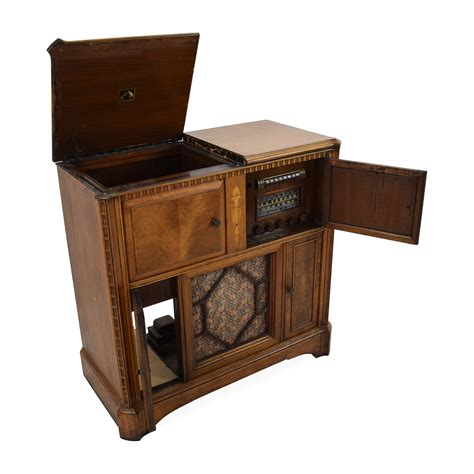 antique radio cabinet for sale 87 rca victrola rca victrola 1940 s antique radio