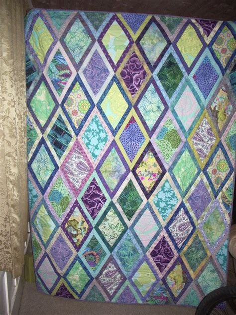 17 best images about batik quilts on pinterest cross