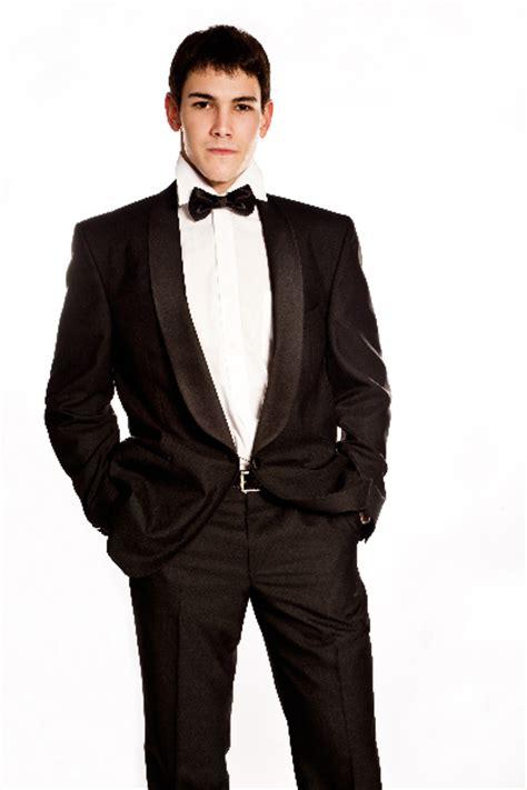 dcr6 black tie dress code dress code