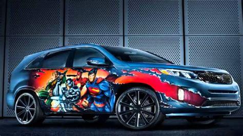 imagenes extraordinarias de autos os carros super her 243 is da kia youtube