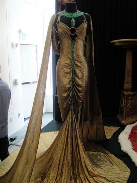 egyptian pattern clothes cleopatra facts pictures and dress ancient egyptian
