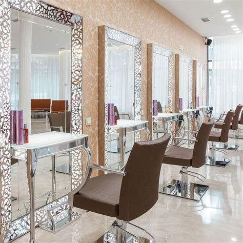 Makeup Salon aquaterra hair studio makeup salon chisinau