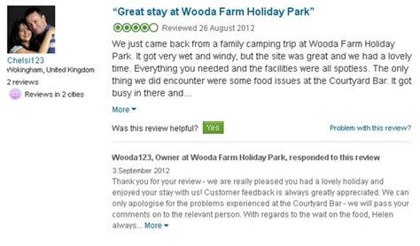 best tripadvisor reviews tripadvisor write a hotel review
