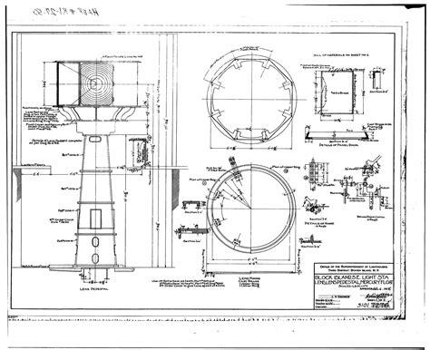 nir pearlson house plans nir pearlson house plans 100 nir pearlson architecture