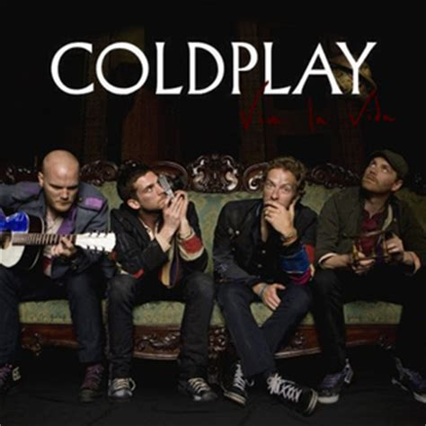 coldplay names coldplay nostalgic illusions