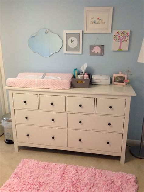 Dresser Into Changing Table Turn Dresser Into Changing How Do You Spell Ottoman