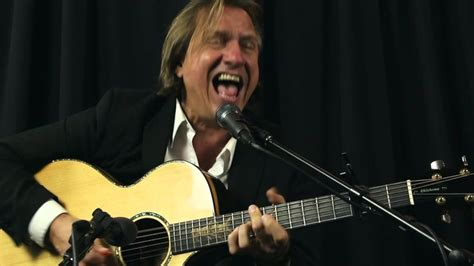 rose tattoo lyrics ellis paul folk alley sessions ellis paul quot johnny cash kick out