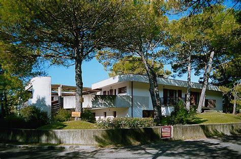 lignano pineta appartamenti affitto lignano pineta vacanze lignano pineta appartamento