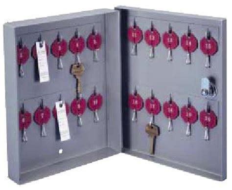 lund key cabinets