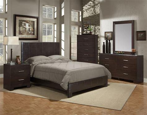 dickson furniture industries