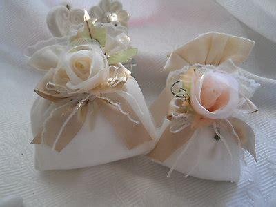 fiori portaconfetti matrimonio bomboniere il fiore