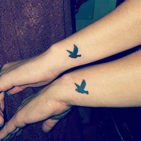 small dove tattoos 21 fantastic dove tattoos on wrist