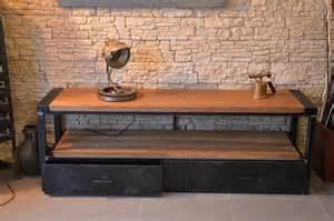 meuble tv ikea casier meilleure inspiration pour vos