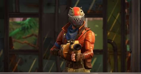 fortnite quizzes fortnite choice epic skins quiz by boggelteam