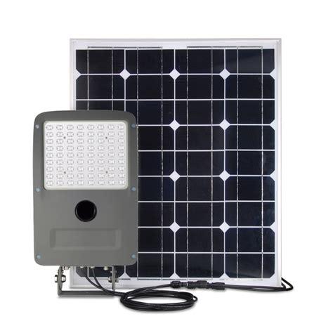 Emergency Solar L solar motion light solar mobile light for emergency solar emergency light green business trade
