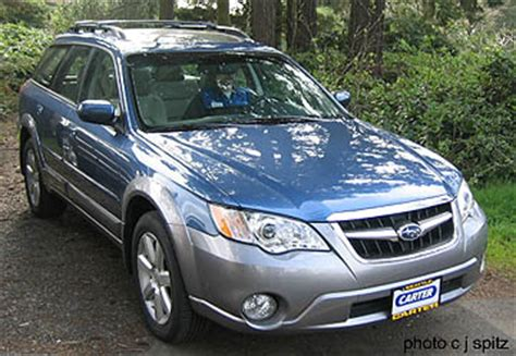 blue subaru outback 2008 2008 subaru outback research site prices options what s